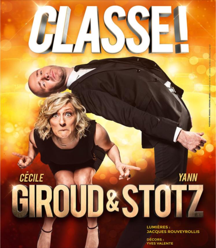 Fiche Technique GIROUD & STOTZ