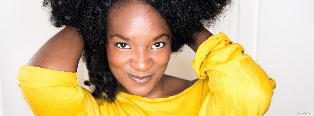 bandeau Cécile Djunga @Marin Godfroi